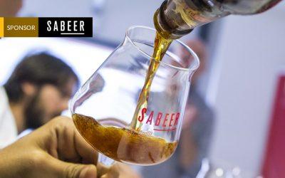Beer Sommelier, las claves de una profesión de futuro