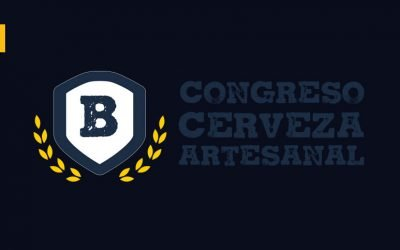 Brew Master 2021: quinto congreso internacional de cerveza artesanal