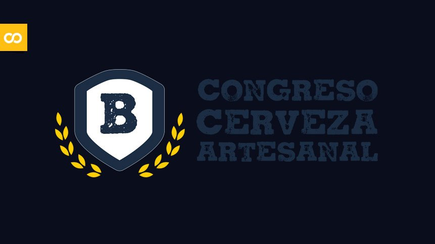 Brew Master 2021: quinto congreso internacional de cerveza artesanal - Loopulo