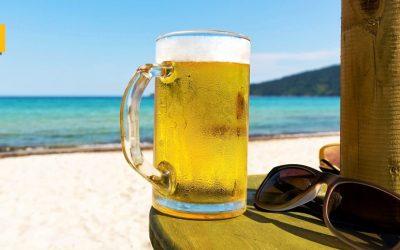 Cerveceros de España destaca la importancia de la campaña de verano para la recuperación del sector