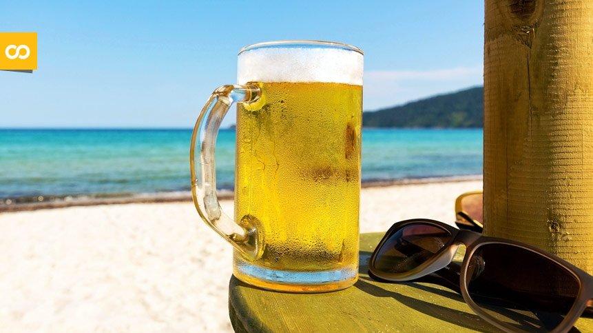 Cerveceros de España destaca la importancia de la campaña de verano para la recuperación del sector - Loopulo