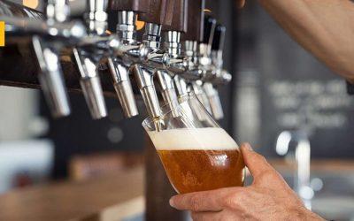 Cerveceros de España estará presente en InnBrew