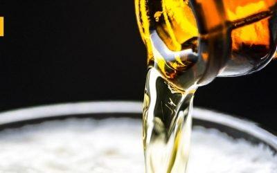 ¿Cuántas cervezas se pueden beber al día? El CISC lo deja claro en este informe