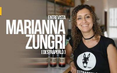 «Ser una cooperativa imprime a nuestra cerveza un carácter diferente»