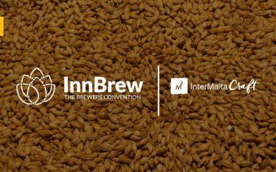 IntermaltaCraft también estará presente en el InnBrew