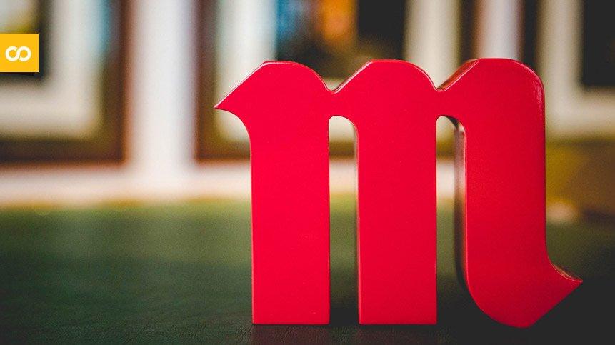 Mahou San Miguel destinará más de 180 millones de euros a apoyar a los hosteleros en 2021 - Loopulo