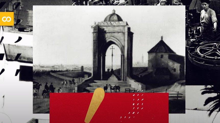 Cruzcampo lanza su segunda campaña de Con Mucho Acento – Loopulo