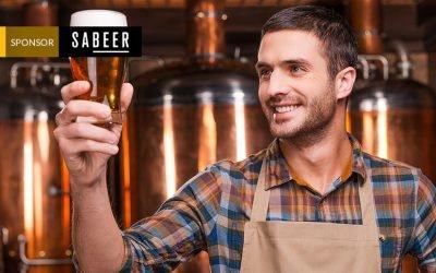 Guía rápida para convertirte en todo un experto en cerveza
