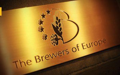 Cerveceros de Europa respalda un mejor etiquetado en el Día Internacional del Acceso a la Información