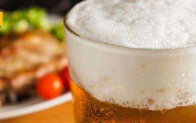 La reactivación del turismo internacional, clave para la recuperación del sector de la cerveza