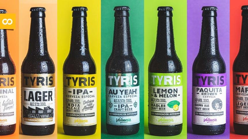 Tyris obtiene el certificado de calidad IFS Global Markets – Loopulo