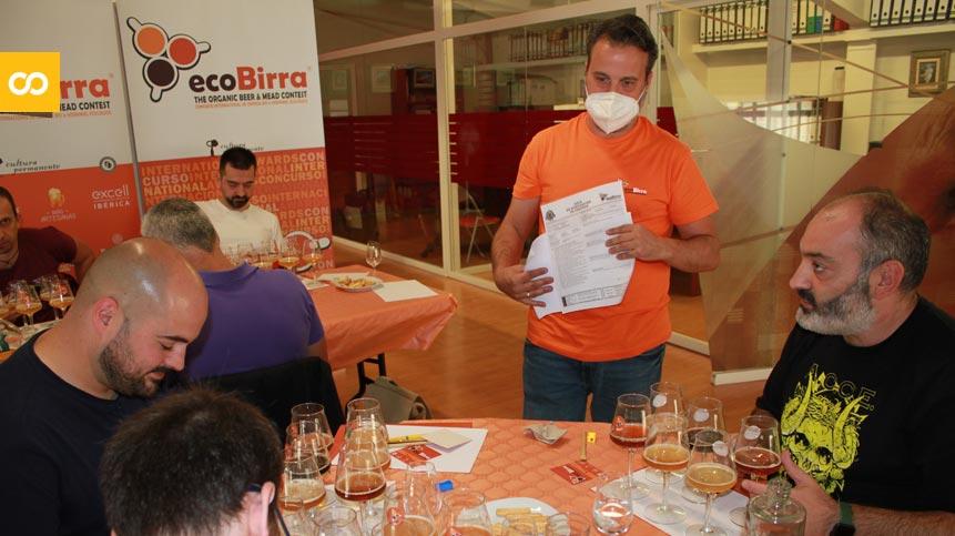 Los Premios ecoBirra 2021 ya tienen ganadores - Loopulo