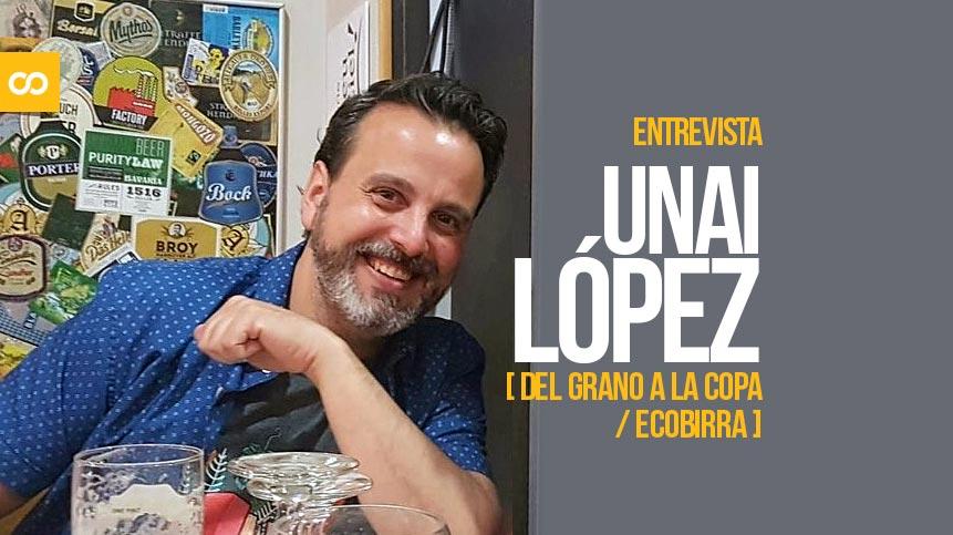 «En esta primer edición de Ecobirra hemos superado nuestras expectativas» - Loopulo